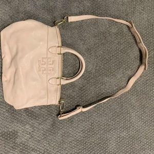 Tory Burch Shoulder bag